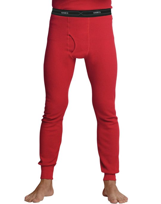 Men's X-Temp Thermal Pant