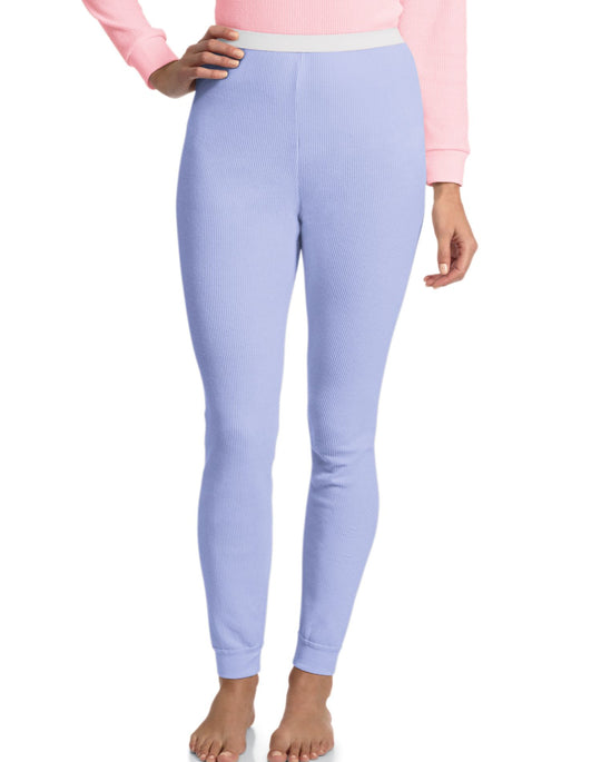 Women's X-Temp Thermal Pant
