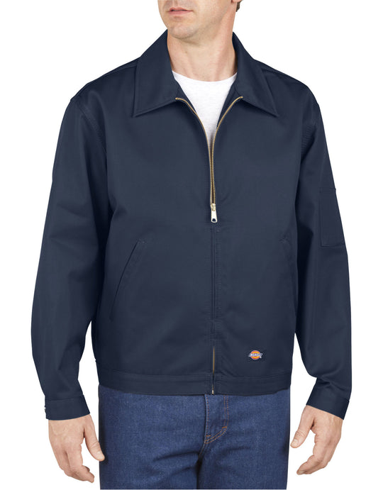 Dickies Mens Unlined Eisenhower Jacket