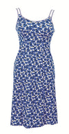 Anita Care Womens Kenya Mastectomy Swim Dress
