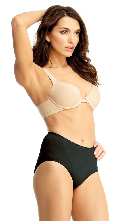 SlimMe By MeMoi Control Brief