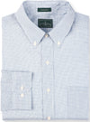 Outer Banks Ultimate Outer Banks Wrinkle Resistant Poplin