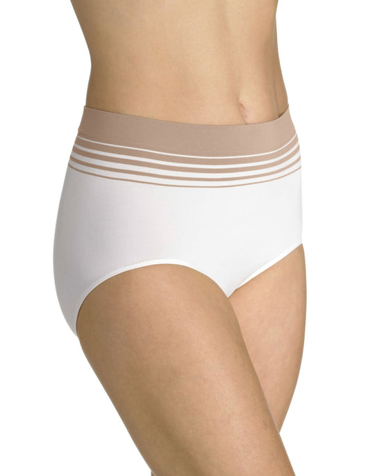 Bali Passion for Comfort Microfiber Brief