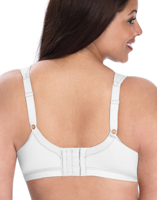 Playtex 18 Hour Active Lifestyle Bra