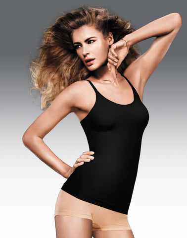 Maidenform Women`s Seamless Camisole
