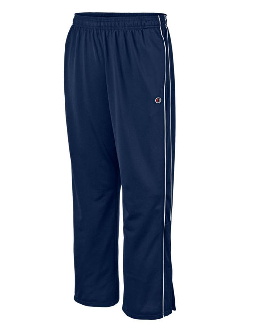 Champion Tenacity Men's Warm-Up Pants