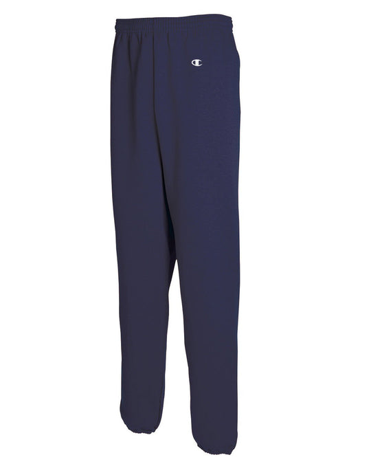 Champion Men's Double Dry Eco Fleece Pant