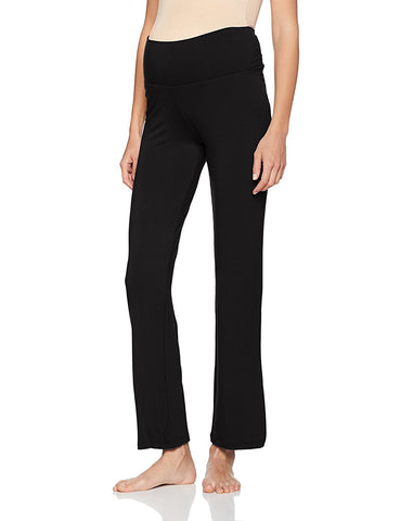 Cache Coeur Womens Serenity Maternity Pants