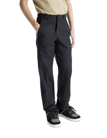 Dickies Boys Original 874 Work Pants, 8-20