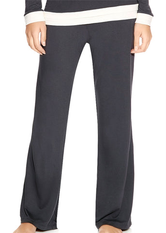 Freya Sweet Dreams Women`s Lounge Pant