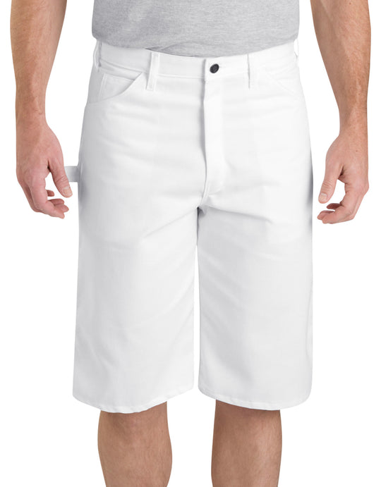 Dickies Mens Premium Painters Shorts
