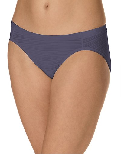 Barely There Concealing Comfort Bikini 2-pack