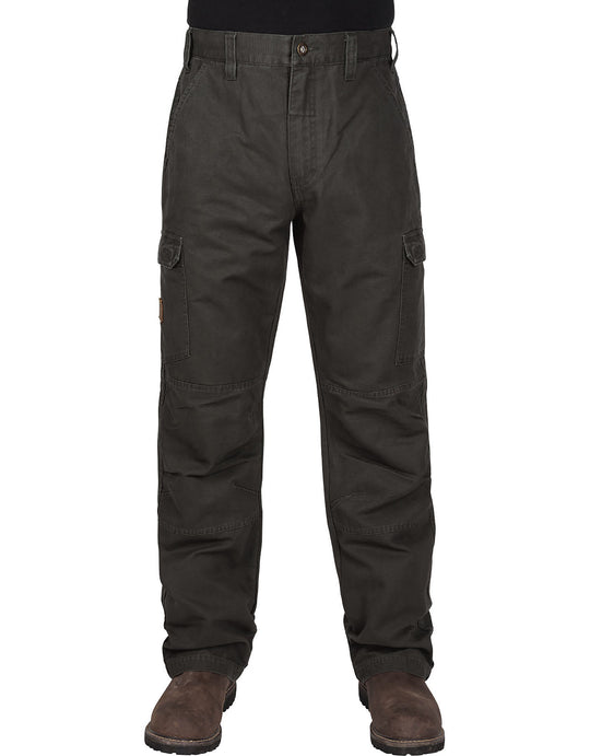 Walls Mens Kickaround Pants