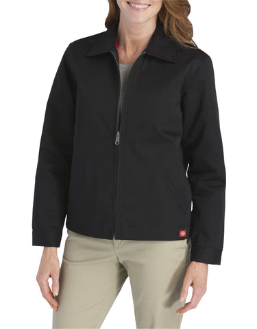 Dickies Womens Eisenhower Jacket