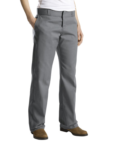 Dickies Womens Original 774 Work Pants