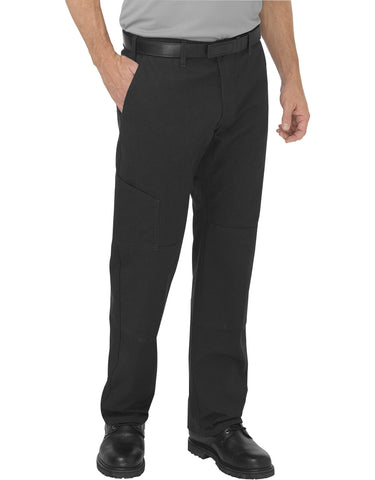 Dickies Mens Industrial Multi-Pocket Performance Shop Pants
