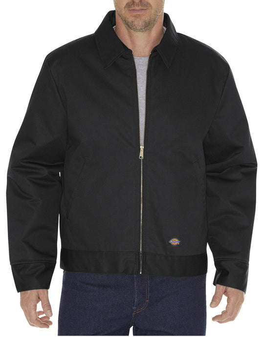 Dickies Mens Insulated Eisenhower Jacket