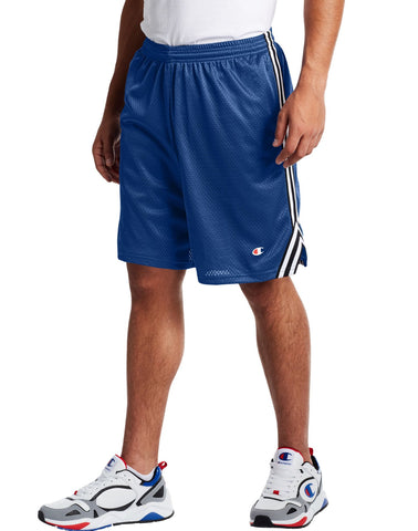 Champion Mens Lacrosse Shorts
