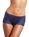 Maidenform Women`s Dream Boyshort
