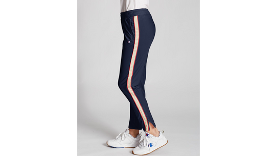 Champion Womens Plus Track Pants