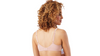 Bali Womens One Smooth U Post Surgery Comfort and Support Wirefree Bra