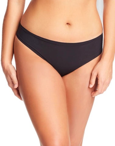 Maidenform Womens Sporty Thong