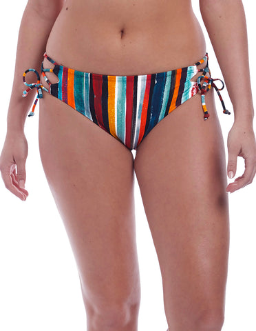 Freya Womens Bali Bay Rio Tieside Brief