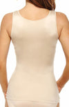 Maidenform Women`s Comfort Devotion Camisole.