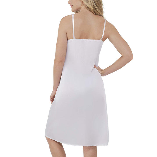 Vanity Fair Womens Full Slip