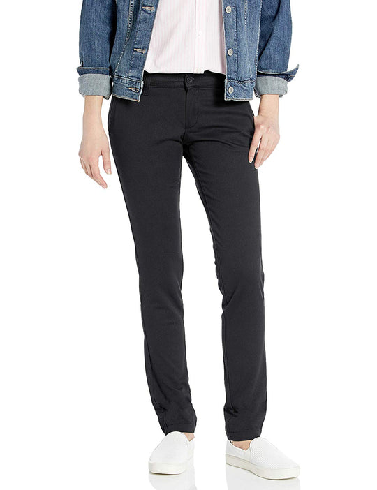 Dickies Womens Stretch Twill Pants