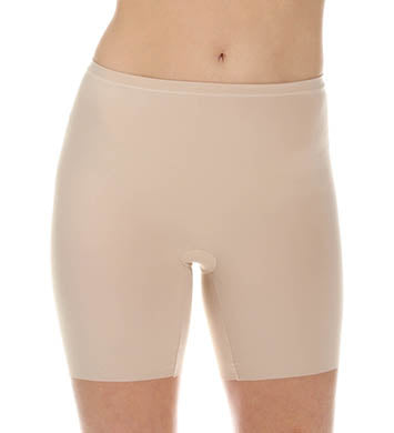 Maidenform Women`s Sleek Smoothers Shorty