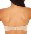 Maidenform Comfort Devotion Padded Strapless Multi-Way Bra