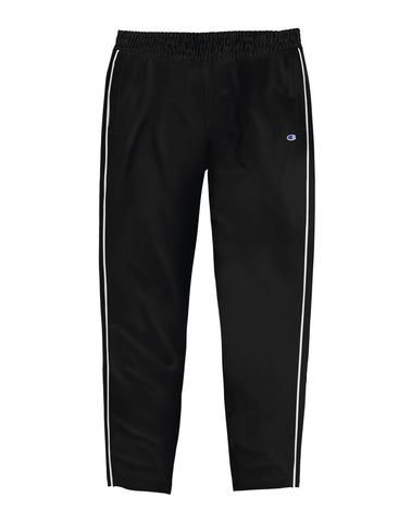 Champion Womens Track Pants