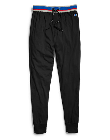 Champion Mens Sleep Joggers