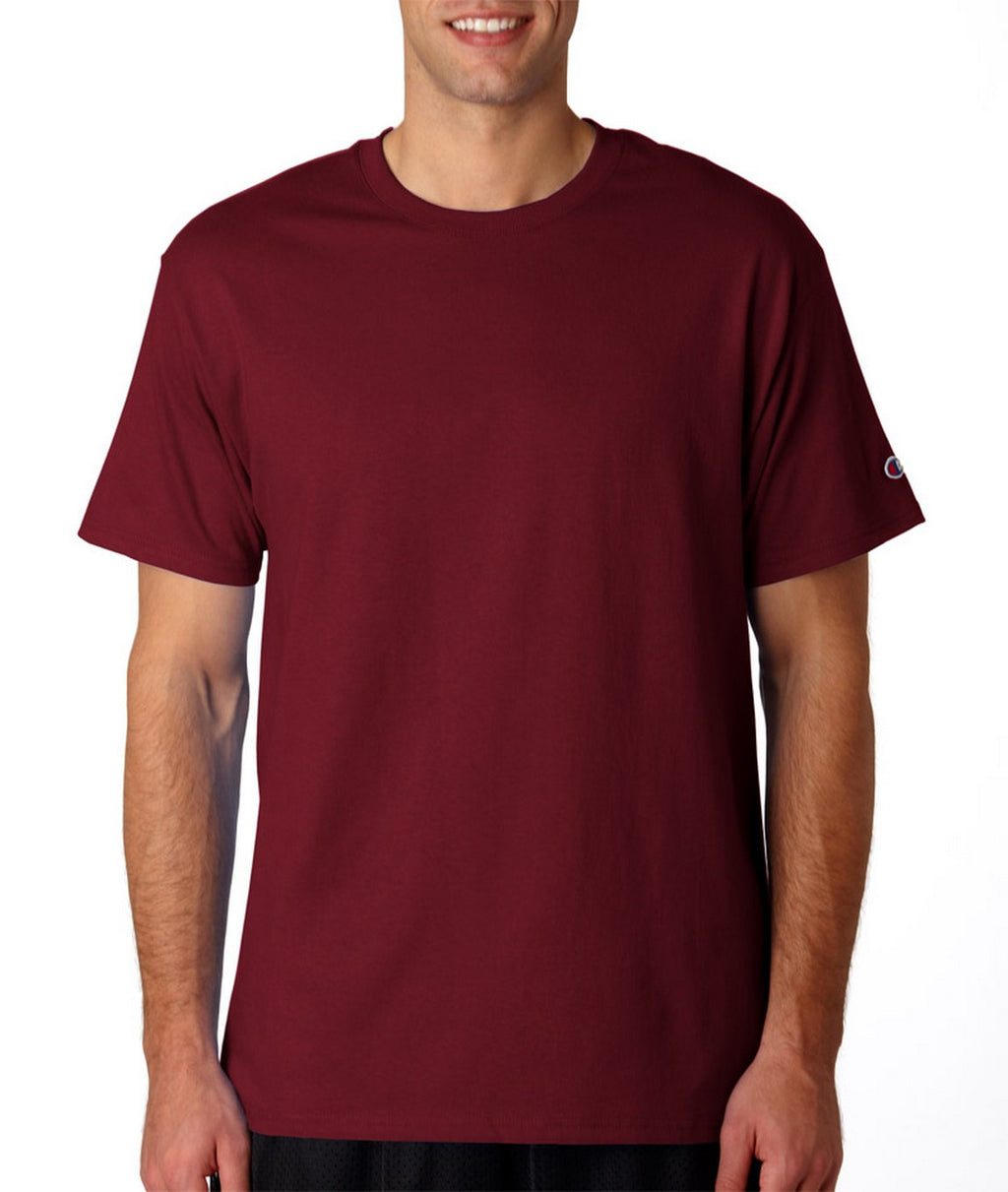 Champion Men's Basic Tee