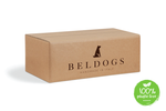 Beldogs Mini Lux - Silver