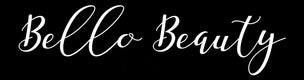 Bello Beauty Co