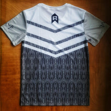 Load image into Gallery viewer, Shirt - Tboli Shirt [gray]
