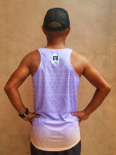 Load image into Gallery viewer, Singlet - Fatek Singlet [lilac]