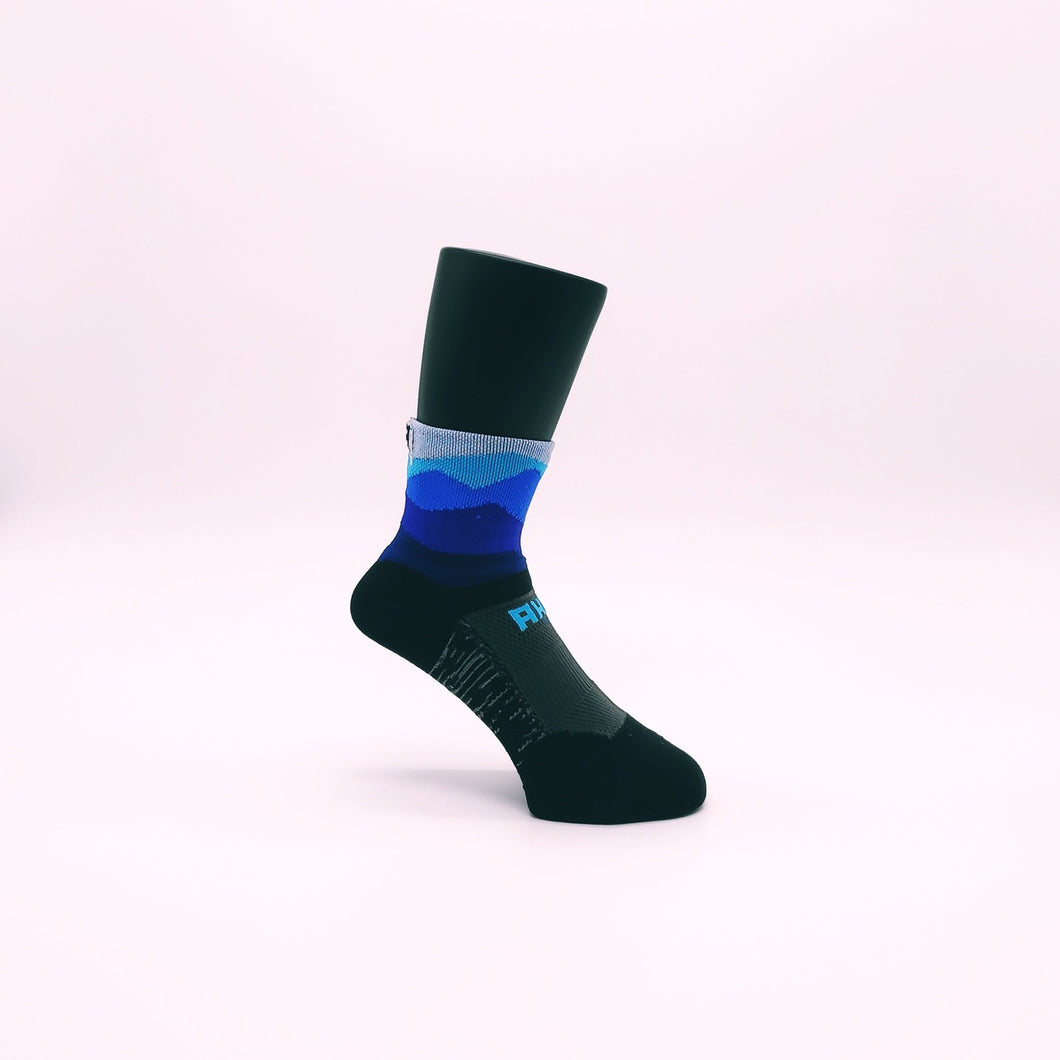 Socks - Sunrise Epic Trail Socks