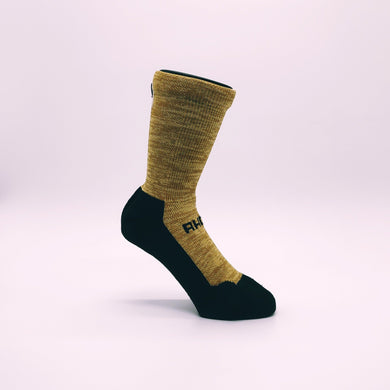 Socks - Tapulao Hiking Socks