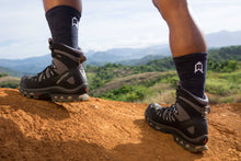 Load image into Gallery viewer, Socks - Ugo Hiking Socks