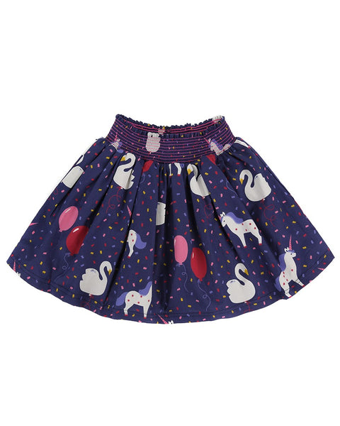 Party Things Skirt