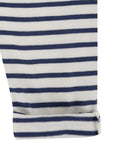 Stripe Dungaree