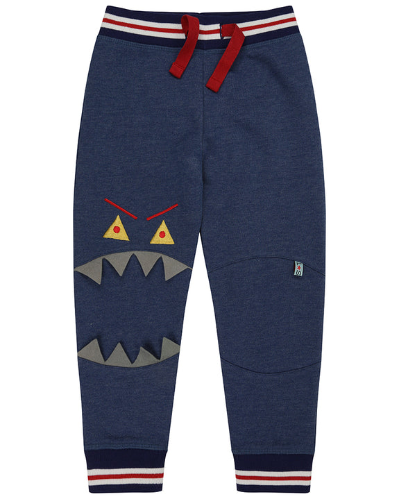 Monster Knee Joggers