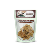Wheat Free Fresh Breath Bones Dog Treats