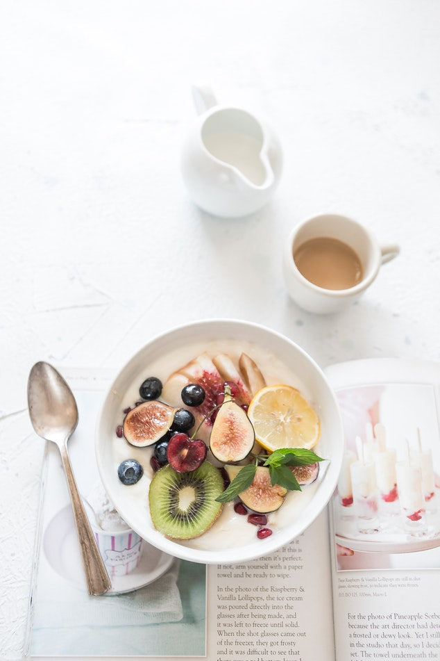 #Wellness: How to create the perfect morning routine for professional women