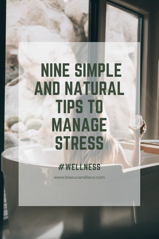 Natural-ways-to-manage-stress