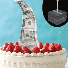 Money-pullout-box-for-cake