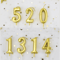 gold-number-birthday-candles